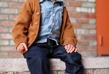 little he