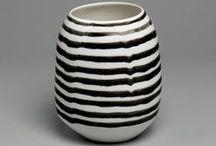 Ceramics / by Mio K