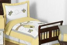 Baby S Own Room Baby Bedding And Children S Room Decor