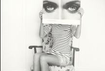 I N D I E  / by Alicia Stander