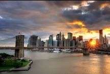 ❤ NYC ❤