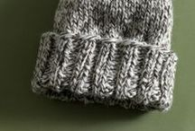 holy knit / by Kara Helmus