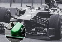 Feature length F1 articles / In-depth Formula 1 writing.