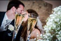 Bravo! Real Weddings / Real Weddings located in Northwest.