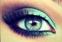 Make-Up de Star