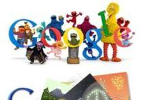 Google ✏️
