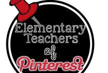 ITJ Pinterest / Para compartir en este tablero los pines que nos gusten!! ☀️✏️✔️