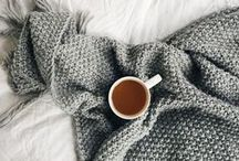 Winter Warmth / Cute accessories, cozy knits, and butter-soft sweaters. Bring it, winter.  / by Old Navy