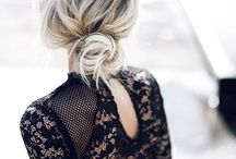 up do and braid