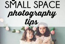 Photography Tips & Tricks / photography tutorials