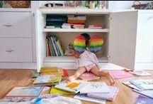 kids books / The best children's books (picture books, chapter books, middle grade). Board books, summer reading, books for tweens, raising readers