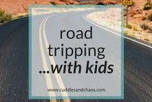 Cuddles & Chaos / Highlights from my motherhood lifestyle blog. parenting, kids, DIYs, home, green living, family travel, mom blog, life hacks, organization