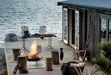 my little beach house