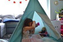 indoor kids fun / fun kids crafts and activities for rainy days  indoor activities for kids