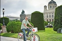What we recommend in our area here in Vienna