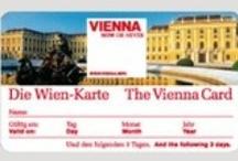 Wien Vienna Wien