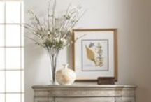 HOME ACCENTS: the cherry on top