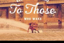 Wake&Kite