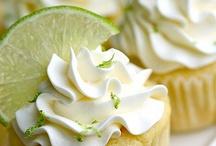FOOD | Cupcakes