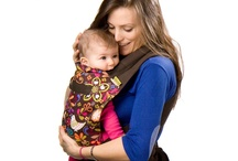 Liliputi® Mei-Tai Baby Carrier / The modern version of a traditional baby carrier, for front and back carry, from newborn till 15 kgs, comfortable babywearing with easy to tie, wide, padded straps, orthopedically perfect support, good for the spine and hip of your baby, one size for Mum & Daddy, Member of Baby Carrier Industry Alliance (BCIA) Complies with the European Safety Norm EN 13209-2:2006 Organic Cotton Fabrics, GOTS (Global Organic Textile Standard) certification  here: http://www.liliputibabycarriers.com/mei-tai