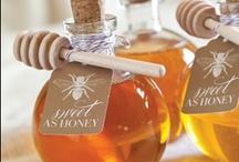 DESIGN | Honey Packaging