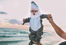 Parenthood funs / parenting, parenthood, motherhood, fatherhood, babywearing and more fun