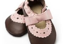 Liliputi® Soft Leather Sandals - NEW! / Recommended by Orthopedic Doctors, Soft, flexible 3 layer sole, High quality durable soft, 100% safe leather upper, Flexible ankle strap, which makes putting them on easily and keeps them on  see at: http://www.liliputibabycarriers.com/soft-leather-baby-sandals