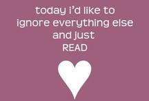 Reading & Writing Slogans