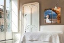 Bedroom Ideas / by Canvas World