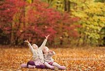 Fall Photo Ideas / by Canvas World