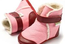"""Liliputi® Soft leather Baby Boots / Recommended by Orthopedic Doctors Soft, flexible 3 layer sole High quality durable soft, 100% safe leather upper Flexible ankle strap, which makes putting them on easily and keeps them on """"I recommend Liliputi shoes, as a perfect alternate of being barefoot""""Dr. Zsuzsanna Lengyel  Children Orthopedist #babybooties #liliputi #softleatherbabyboots #winter #liliputistyle"""