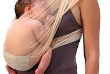 Babywearing Facts