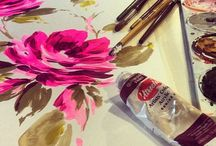 DIY-painting