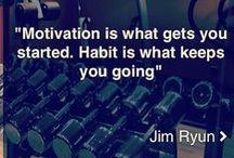 motivation, inspiring pics, ...