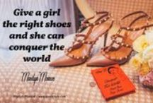 Style Quotes / Style Quotes and stylish quotes by the famous and infamous