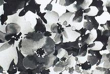 Trollbeads Monochrome Madness / Trollbeads from Denmark elegant and stylish pinspiration in Monochrome Tones!