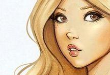 like me :)
