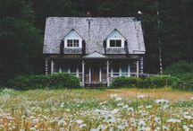 home / buildings / by Ally Grace Pope
