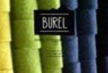 Burel