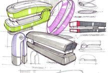 IndustrialDesign