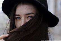 MY PHOTOGRAPHY / www.agnieszkawaskiel.com facebook.com/waskielaga instagram.com/agawaskiel #fashion #photography #model #models #beauty