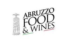 Abruzzo Food & Wines / Prodotti Alimentari Tipici Abruzzesi