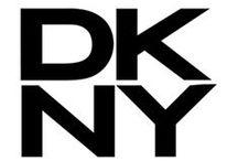 DKNY ⊱✿ ✿⊰