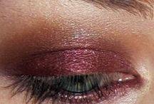Makeup&FaceStuff