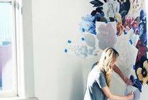 Decorate&Organize