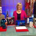 Tech out the Holidays 2015 / The holidays are getting closer, and it's time to take the stress out of shopping for gifts and just get your family what they'll want! Tech Expert Andrea Smith partnered with brands to show you the gifts to fit everyone. Check it out, as we TECH OUT THE HOLIDAYS!