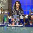 Winter/Holiday Beauty Tips and Gifts 2015 / The holidays and winter are quickly approaching, what plans do you have for taking control of your beauty regimen? Let's face it, with dropping temperatures, cold winds, steamy showers and dry indoor heat and not to mention looking great for holiday parties and get-togethers – you need to have a winter beauty plan and know what to look for during the holiday rush! Plus, many of these solutions also make the perfect gift for the beauty lover on your holiday shopping list!