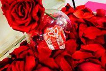 Dragées de mariage, cadeaux invite, faveur de mariage / Cadeau invite et faveur de mariage