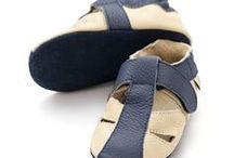 Liliputi® Soft Leather Sandals / The Liliputi® Soft Sandals are now available!  They're colorful, beautiful and soft, you'll definitely fall in love with them!   Check out and get your favourite HERE: http://www.liliputibabycarriers.com/soft-leather-baby-sandals Hurry up, because these beauties are quite popular...