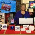 Holiday Gadget Guide 2016 with Andrea Smith